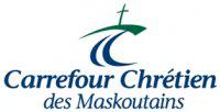 Carrefour Chrétien des Maskoutains