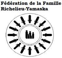 Fédération de la Famille Richelieu-Yamaska