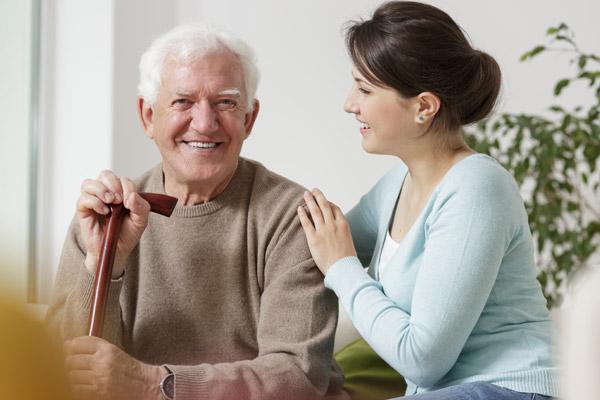 Adultes et Proches aidants