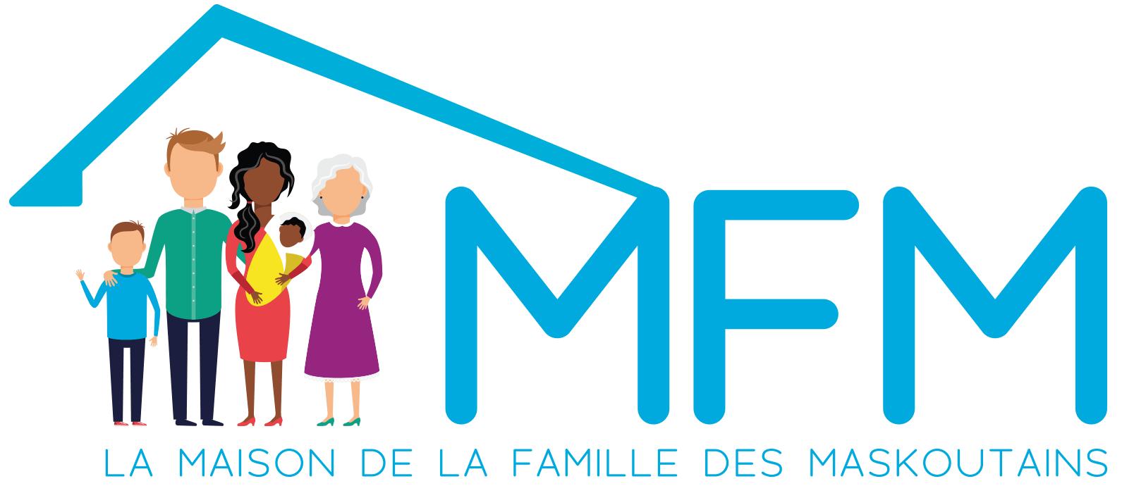La Maison de la Famille des Maskoutains