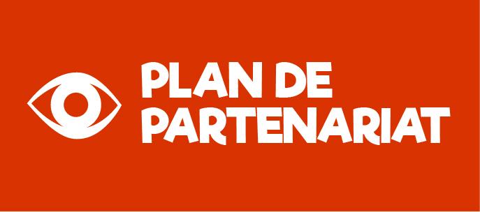 Plan de partenariat - Nous dinde-donnons!