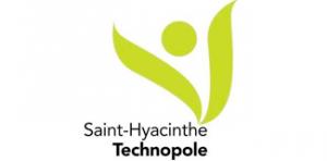 Saint-Hyacinthe Technopole