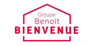 Groupe Benoît Bienvenue