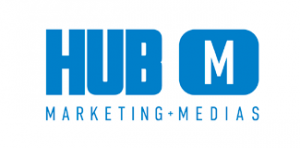 HUB marketing + médias