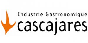 Industrie Gastronomique cascajares