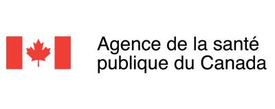 Agence de la santé publique