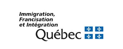 Immigration, francisation, intégration
