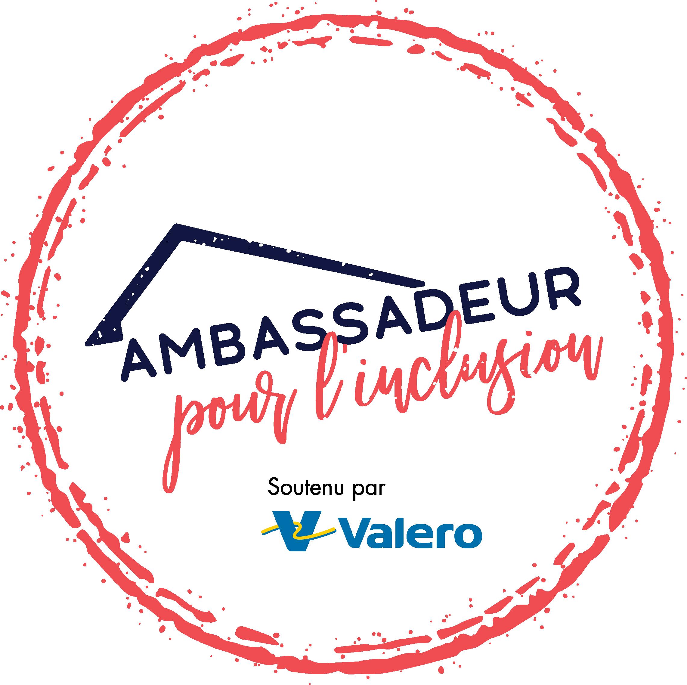Logo-Ambassadeur-INCLUSION-MFM-Valero