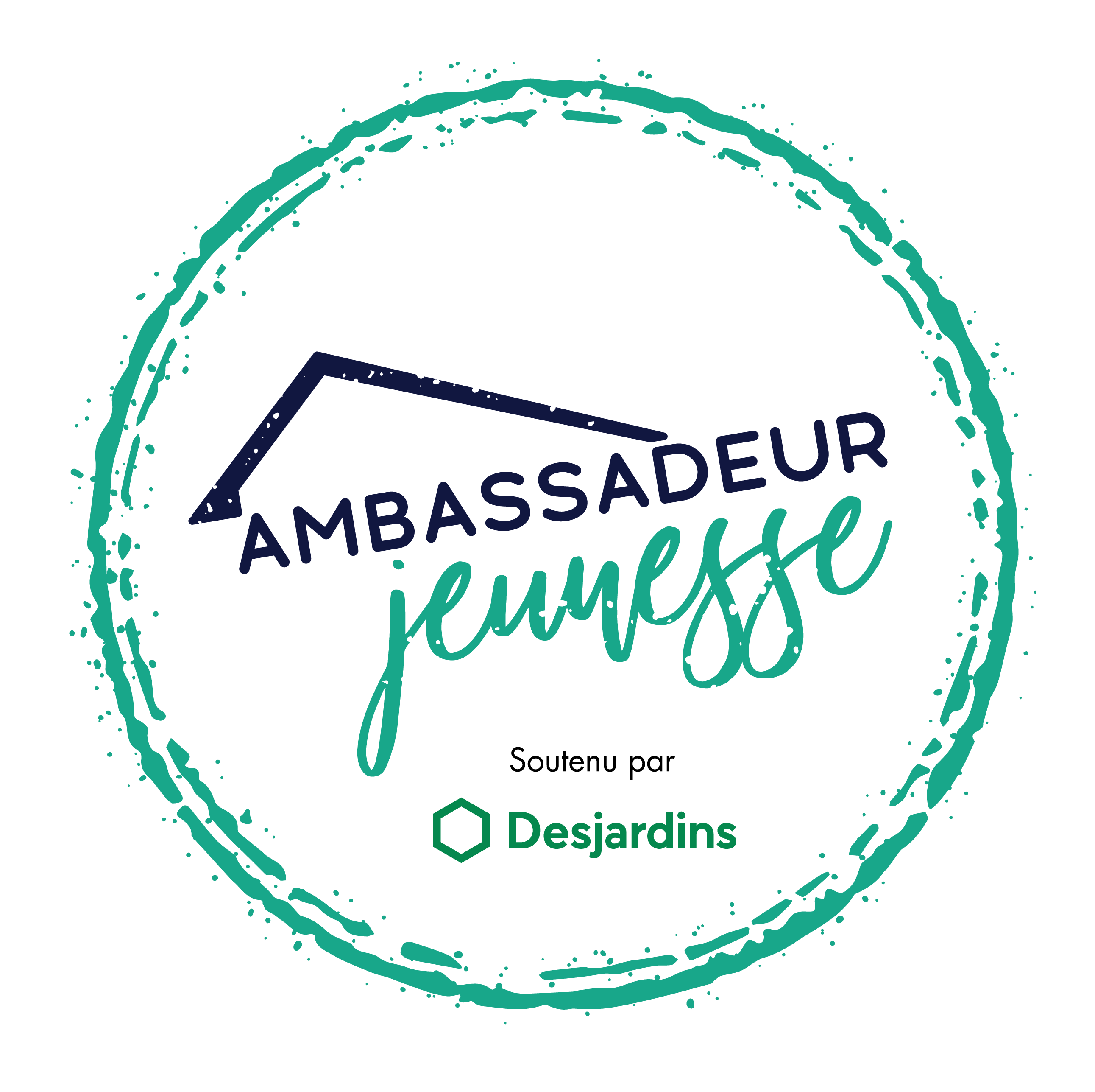 Logo-Ambassadeur-JEUNESSE-MFM-Desjardins